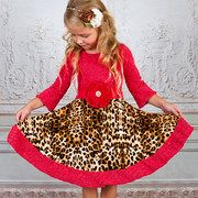 Take a look at the Mia Belle Baby event on #zulily today!