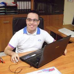 Gennaro Tortoriello, progettista cad.