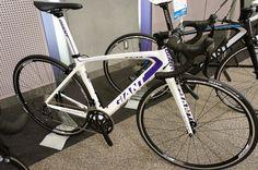 Giant Tcr, Bicycle, Sports, Veils, Bicycle Kick, Bike, Trial Bike, Sport, Bicycles