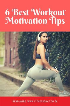 #workoutmotivation #fitness #fitfam #fitnesstips  workout motivation tips
