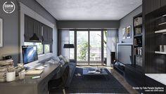 MAIN-the-gray-lounge.jpg (1300×743)