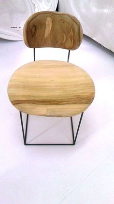 Trendy furniture - stylish picture