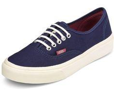 Sneaker AUTHENTIC Vans