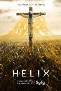 Helix (2014)