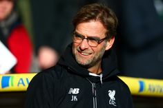 506385634-norwich-city-v-liverpool-premier-league.jpg (4141×2761)