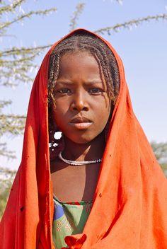 http://ethiopia.mycityportal.net - Ethiopia