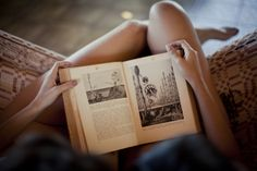"""""""One must be an inventor to read well. There is then creative reading as well as creative writing."""" ~Ralph Waldo Emerson"""