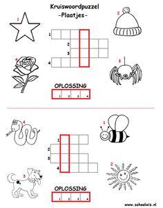 Kruiswoordpuzzel 10 makkelijk.png (658×842)