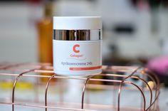 Cellagon Cosmetics - Gewinnspiel Natural Cosmetics, Wine, Drinks, Bottle, Organic Beauty, Games, Drinking, Beverages, Flask