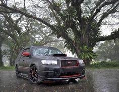 Good! subaru forester http://geton.goo.to/photo.htm  #geton #photo #auto #car #subaru #forester  目で見て楽しむ!感性が上がる大人の車・バイクまとめ -geton http://geton.goo.to/