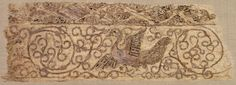 embroidery | Miriam's Middle Eastern Research Blog | Page 2