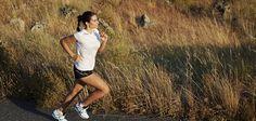 Futás sosem szégyen, csak az irányt kell jól megválasztani! Futás..-egy sport ami olyan, mint az életünk legfontosabb döntései, amiket meghozunk:egyedül kell megtennünk… Ha át akarjuk ugrani az előttünk tátongó szakadékot, akkor nekifutás közben csak a saját hitünk adhat erőt. KATTINTS IDE! Running, Sports, Hs Sports, Keep Running, Why I Run, Sport