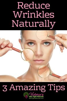 One problem that generally goes hand in hand with acne is oily skin. Skin that looks like it has been drizzled with oil. Beauty Care, Beauty Skin, Beauty Tips, Beauty Ideas, Diy Beauty, Beauty Products, Beauty Habits, Face Beauty, Homemade Beauty