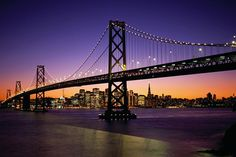 Bienvenue. | LinkedIn The City by the Bay is the perfect place to vacation for Valentine's Day if you love beautiful landscapes, picturesque walks and good eats. #Book #San_Francisco #Valentine #Amafou http://www.amafou.com/hotels-a-etats-unis-california_185