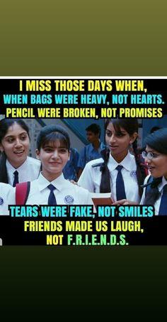School Memories, School Life, Quotes, High School Life, Quotations, Quote, Shut Up Quotes