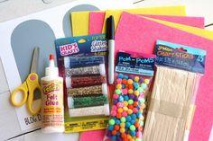 Felt-Popsicle-Craft-Kids-Darice-2