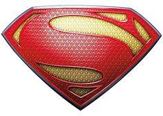 superman logo png - Buscar con Google