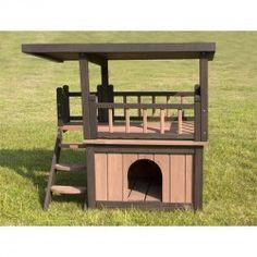 caseta-perros-y-gatos-con-escalera-y-terraza.jpg (250×250)