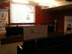 Laserterapia Corso teorico-pratico Meditek Service S.r.l.  Tecnologie e Servizi per la Medicina Via Fuonti, 31 - Agropoli (Salerno) - ITALIA Tel.: 0974.84.66.25 Fax: 0974.82.34.51 Cell.: 328.98.99.774 http://www.meditekservice.com/ #laserterapia #elettromedicali #tecar #fisioterapia