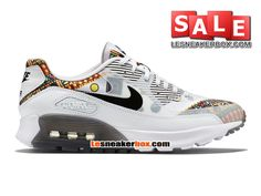 check out 71310 e1b93 Air Max 90, Nike Air Max, Nike 2016, Site Web, Air Max
