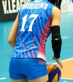 Women Volleyball, Volleyball Players, Aqua, Running, Sports, Anime, Fashion, Photos, Racing