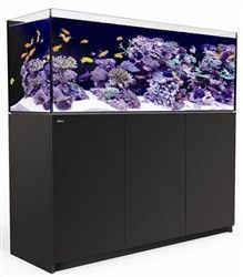 Red Sea Reefer XL 525 Complete System - Black