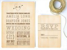 rustic-wedding-invitations-woodsy