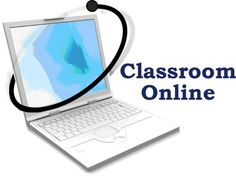 Learning Arabic online from a well experienced Quran teacher become easy for you to learn Arabic alphabet. By this you can easily read and understand Quran in Arabic. It is necessary to learn Arabic to read Quran for Muslims. Learn Arabic Online, Learn Online, Online Degree Programs, Online College Degrees, Online Degrees, Importance Of Time Management, Marketing Training, Learning Arabic, Online Coaching
