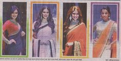 Lokmat Samachar_Apna Pune_Pg 4_26 September.jpeg