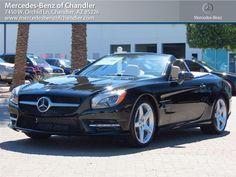 Mercedes Benz Of Chandler Chanderlbenz Profile Pinterest
