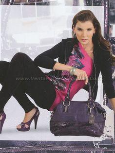 Catalogo cklass fashionline 2015 shopaholics for Zara firenze catalogo