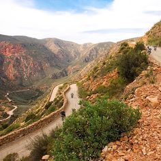 Swartberg Pass, S Africa Hiking Photography, Landscape Photography, South Africa Beach, South Afrika, Namibia, Garden Route, Big Sky Country, Beach Gardens, Beaches In The World