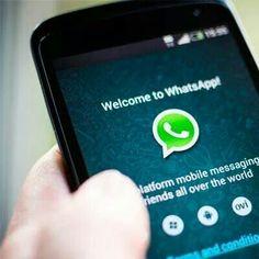 COMO USAR O WHASTAPP NO ATENDIMENTO DA SUA EMPRESA. Com o constante crescimento da tecnologia mobile, aplicativos como whatsapp  tem intensificado a conectividade das pessoas pelo mundo.  Devido ao seu enorme potencial comunicacional ... Veja mais em http://www.websinapse.com.br/como-usar-o-whastapp-no-atendimento-da-sua-empresa/ #MarketingDigital