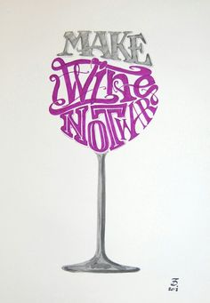 Wine Christmas Puns.27 Best Wine Puns Images Wine Wine Quotes Wine Puns