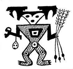 See related links to what you are looking for. Native American Animals, Nativity, Playing Cards, Prints, Mother Earth, Printmaking, Culture, The Nativity, Playing Card Games