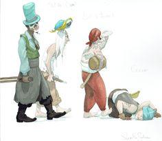 Quentin-GREBAN-Peter-Pan-page-31-315-x-315-cm.jpg (1837×1601)