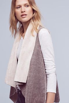 http://www.anthropologie.com/us/fr-ca/product/clothes-new/4115461054129.jsp