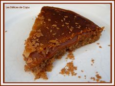 cake caramel pecan1