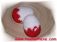 süße Leckereien Crochet, Crochet Food, Castle Diaper Cakes, Felt, Fruit, Treats, Toys, Diy, Handarbeit