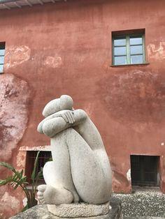 Musée Volti, Villefranche~sur~Mer, France…