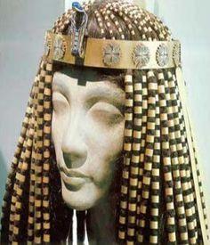 menés ROI d'egypte | Les procureurs de la Couronne de l'Egypte ~ Egypte Roi