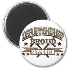 proud of my deputy sheriff son quotes - Yahoo Search Results Yahoo Image Search Results