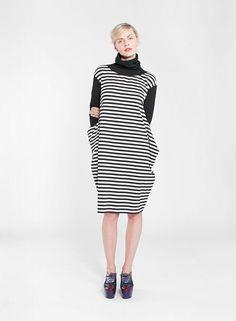 Kalteva dress - Marimekko