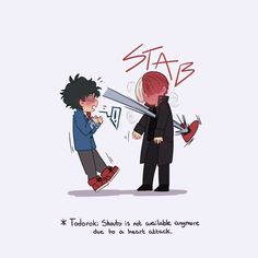 """/ Sc.3: """"Blue Our love is god I love my dead gay son Seventeen """" In resume: After the incident, the entire school glorifies Heather Bakugou's death and Midoriya finds himself trapped in a tight spot..."""