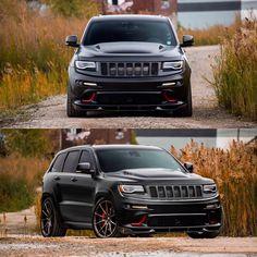 Jeep Grand Cherokee SRT8 Srt8 Jeep, Jeep Grand Cherokee Srt, Porsche 911 Targa, Best Car Insurance, Cool Jeeps, Jeep Accessories, Jeep Compass, Car Shop, Jeep Life