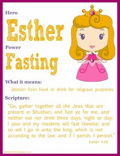 Bible Esther | Scribd for Charlotte