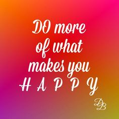 #Mondays Do more of what makes you happy .... ************************************* #darlingtonmd #belairmd #harfordcountymd #towsonmd #perryhallmd #lighting #electrical #electrician #darlingtonelectricians #belairelectricians #harfordcountyelectricians #snapperelectric #towsonelectricians #perryhallelectricians #electricianspecialists #baltimoreelectrician #certfiedelectricians #licensedelectrician #marylandelectrician #bathroomremodelling #electricalsystemupdates #surgearrestorinstallation…