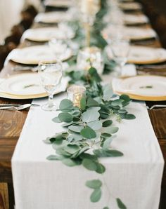 12 Nontraditional Wedding Ideas That Will Make You Want to Redo Your Pinterest Boards via @PureWow