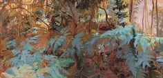 Image result for mary tonkin australian artist