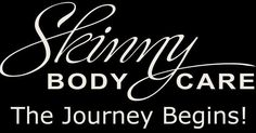 am successful with Skinny Body Care and you can be too Why I am successful with Skinny Body Care and you can be too!Why I am successful with Skinny Body Care and you can be too! Weight Loss Plans, Easy Weight Loss, Healthy Weight Loss, Skinny Fiber, Ways To Burn Fat, How To Lose Weight Fast, Reduce Weight, Lose Belly Fat, Get In Shape